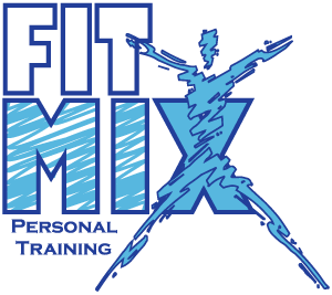 FitMix Personal Training